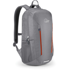 Lowe Alpine Vector 18 Day Pack Iron Grey